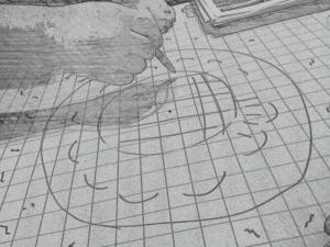 PaperCamera2013-06-08-22-01-22