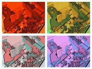 PaperCamera2013-06-08-22-15-44